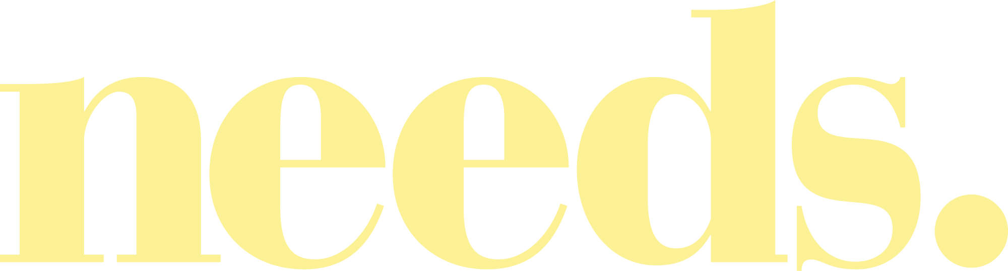 nedds-logo-yellow-1